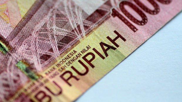 Endonezya Rupisi 20 yılın düşüğüne geriledi