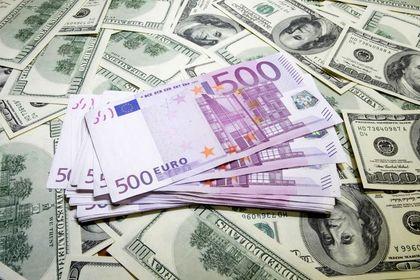 """Euro """"İtalya"""" endişeleriyle kayıplarını genişletti"""