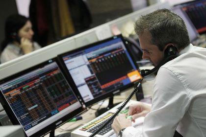 Küresel Piyasalar: Dolar İtalya endişeleri ile ...