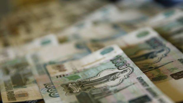 Türkiye Rusya'dan Rus rublesi ile buğday alacak