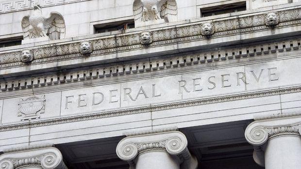 Fed Başkan Yardımcısı Quarles'ten regülasyon açıklaması