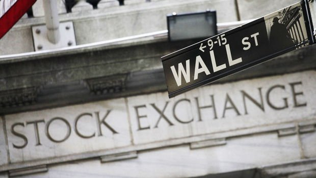 Dow Jones Endeksi rekorla kapandı