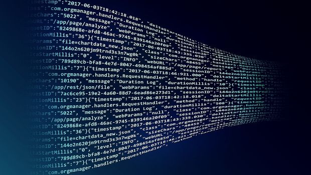 İşte blockchainin aşması gereken 5 engel