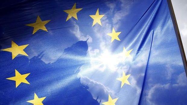 Euro Bölgesi Eylül Ayı Bileşik PMI 54.1 oldu
