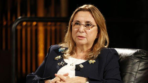 Bakan Pekcan: Türk Eximbank 590 milyon euro kredi temini sağladı