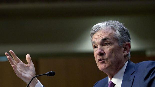 Fed/Powell: Faiz kademeli olarak nötr seviyelere ilerliyor