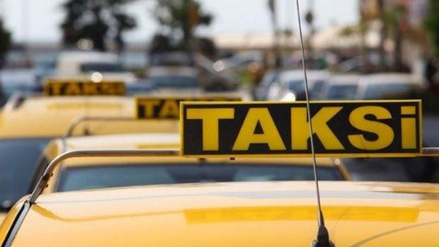 İstanbul'da taksi-dolmuş ve minibüse zam