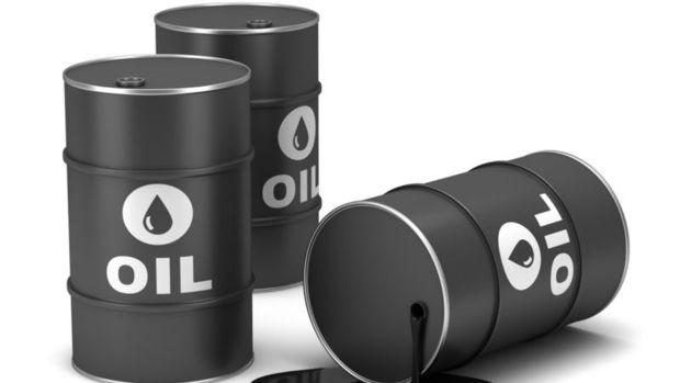 EM varlıkları petroldeki yükselişten negatif etkileniyor