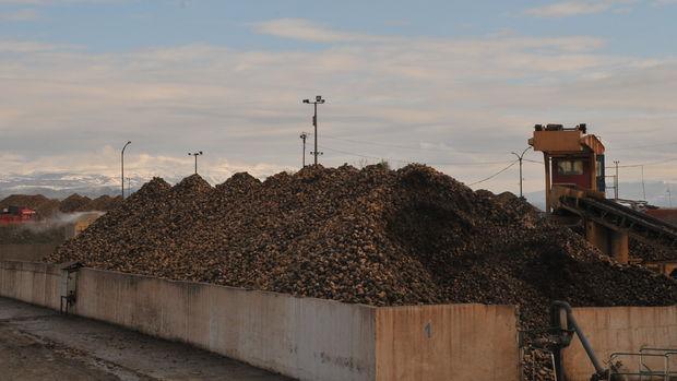 Türkiye Şeker Fabrikaları AŞ'ye ait 16 taşınmaz satılacak