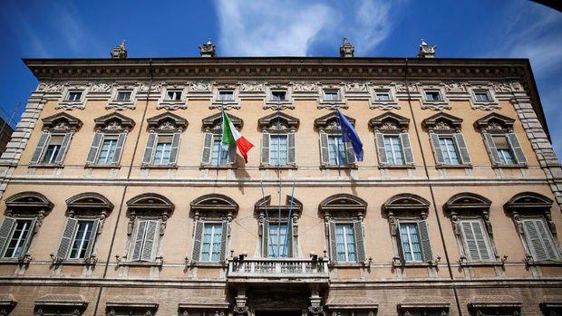 İtalya Bankalar Birliği, blockchain tabanlı bankalararası sistemi test etti
