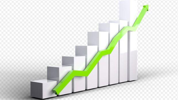 Bankacılık sektöründe net takipteki alacaklar % 4,6 arttı