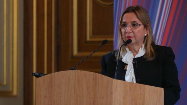 Türkiye Afrika iş dünyasını İstanbul'da ağırlayacak