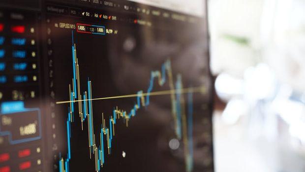 Goldman Sachs, Morgan Stanley ve Wells Fargo'dan istihdam yorumu