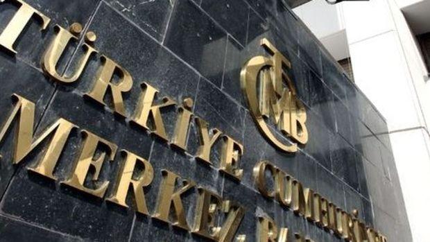 TCMB döviz depo ihalesinde teklif 280 milyon dolar