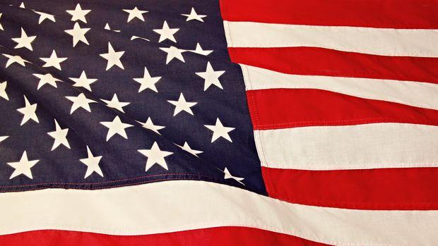 ABD'de dış ticaret açığı 6 ayın en yüksek seviyesine çıktı