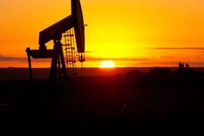 Çıkar çatışmaları petrol pazarını dalgalandırab...