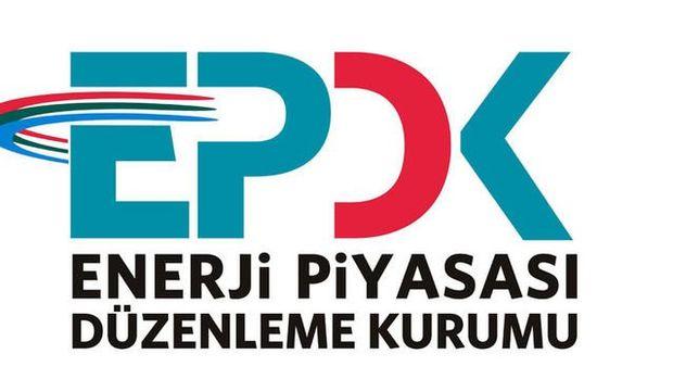 EPDK'den 11 şirkete 1,7 milyon lira ceza