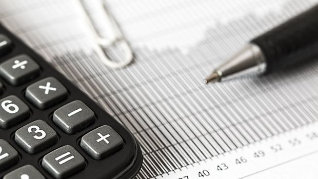 TÜİK'ten tüketici fiyat endeksine ilişkin açıklama