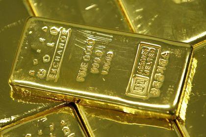 Altın ABD istihdam verisi sonrası düştü