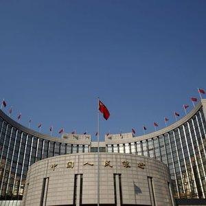 PBOC ZORUNLU KARŞILIKLARI İNDİRDİ