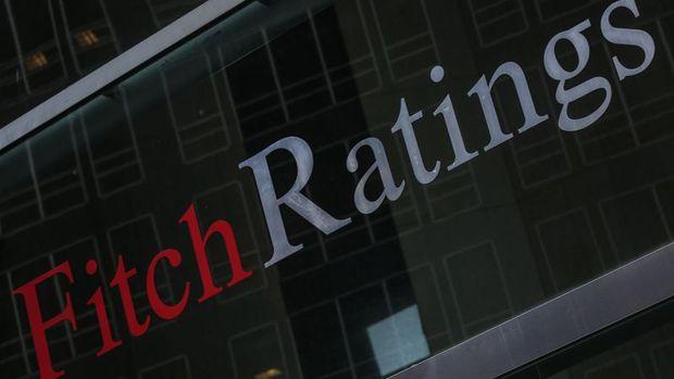 Fitch: Gelişen piyasa baskıları Asya ülkelerinin notunu test edecek