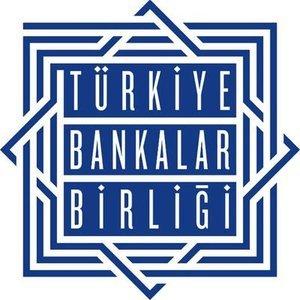 """TBB TAVSİYE NİTELİĞİNDE """"VADELENDİRME"""" KARARI AÇIKLADI"""