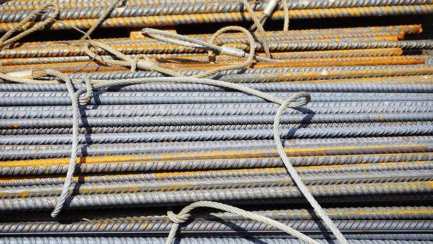 Türkiye'den çelik ithalatıyla ilgili karar