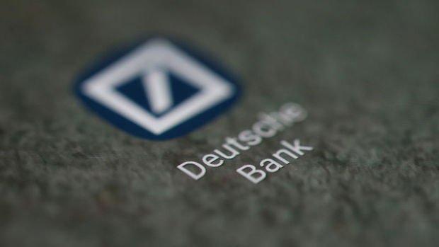 Deutsche rand karşısında TL alımı tavsiye etti