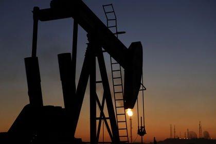 Petrol ABD'de üretime ilişkin beklentilerle 74 ...