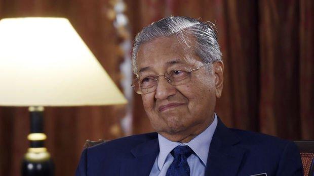 Malezya Başbakanı: Dış borcun ödenmesine katkı için devlet mülkleri satılabilir
