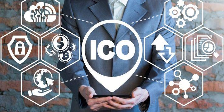 Avrupa ICO'ların yasal durumunu yıl bitmeden belirleyecek