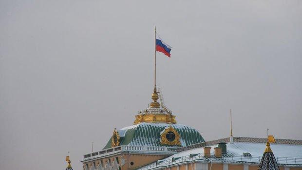Rus ekonomisinde yaptırımlar nedeniyle