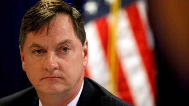Fed/Evans: ABD Başkanı'nın Fed'in politikası hakkında yorum yapması olağandışı