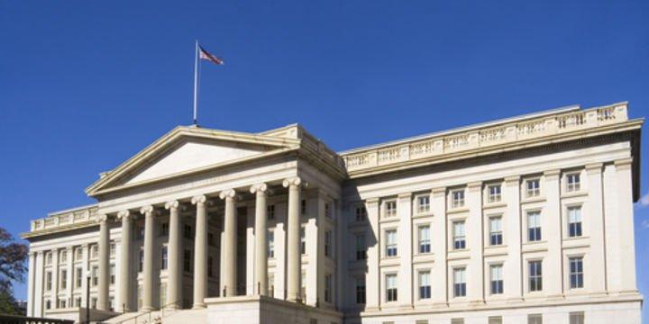 ABD yabancı yatırımlara yeni kısıtlamalar getiriyor