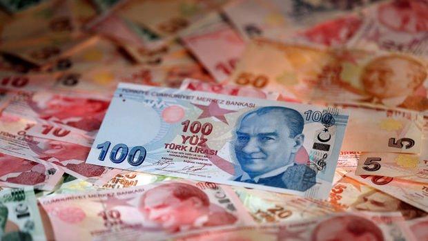 Türkiye Kalkınma Bankası hisseleri rekor üstüne rekor kırdı