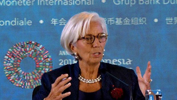 Pakistan, IMF ile 'kurtarma paketi' görüşmelerine başlıyor