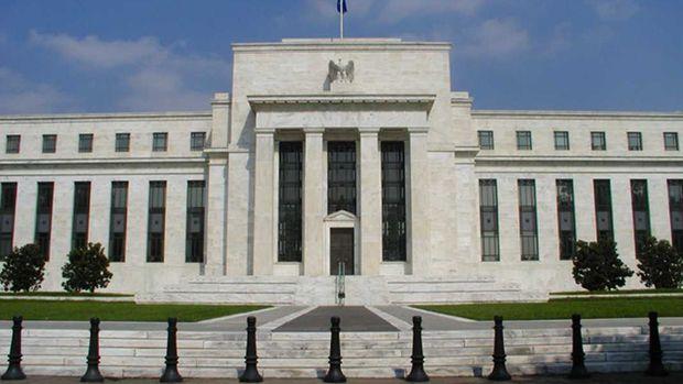 Merkez bankacılarından Trump'a karşı Fed'e destek