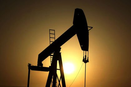 Petrol hisselerdeki sert satışlarla haftayı kay...
