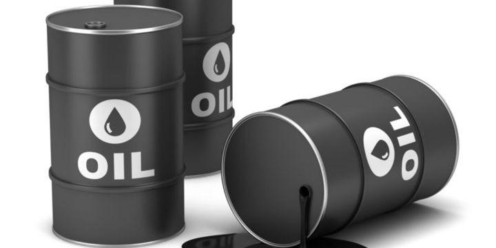 UEA petrol talebi tahminini düşürdü