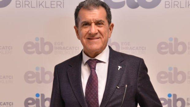 EİB'den Katar'a 1 milyar dolar ihracat hedefi