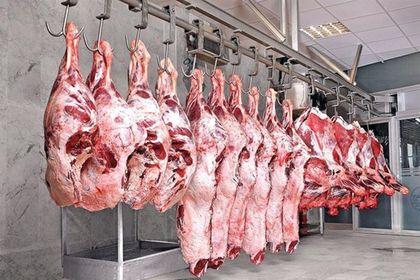Kırmızı et üreticileri yükselen kesim fiyatları...