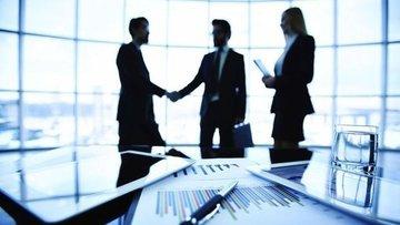 Yabancı yatırımcılar için hizmet ofisleri açılacak