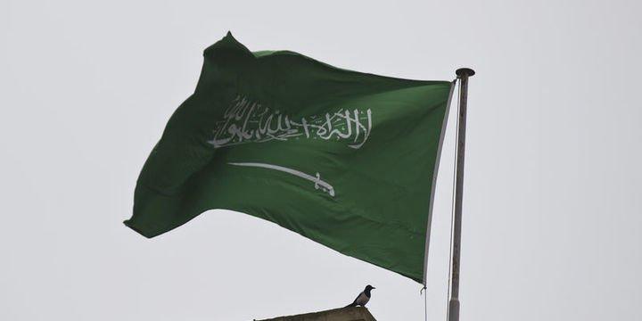 S. Arabistan