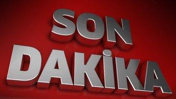 İran'ın Ankara Büyükelçiliği'ne bomba ihbarı