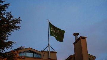 Suudi Kralı'ndan Kaşıkçı olayı için soruşturma emri