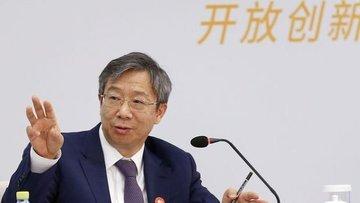 Çin MB/Yi: Çin döviz politikasındaki tüm risklere hazırla...