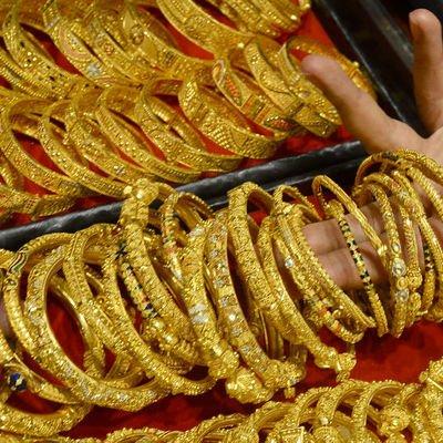 Kapalıçarşı'da altının kapanış fiyatları (15.10.2018)
