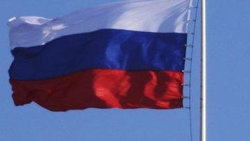 Rusya'nın sanayi üretimi eylülde yüzde 2,1 arttı