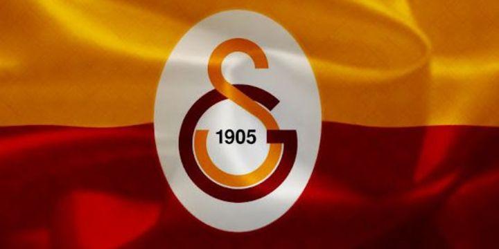 Galatasaray CAS