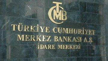 TCMB döviz depo ihalesinde teklif 100 milyon dolar